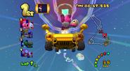 MKDD Rainbow Road 8