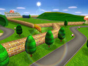 Category Mario Kart 64 Tracks Mario Kart Racing Wiki Fandom