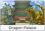 MK8D-DragonPalace-icon