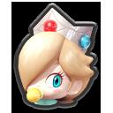 File:MK8 BabyRosalina Icon.png