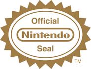 Nintendo (Seal)