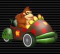 PiranhaProwler-DK