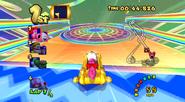 MKDD Rainbow Road 7