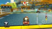 Mario Kart Wii (24)