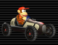 120px-ClassicDragster-DiddyKong
