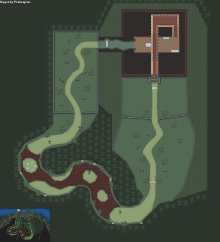 File:LuigisMansion-CourseMap.png