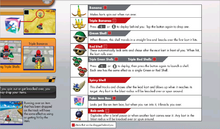 Mario Kart Ds items
