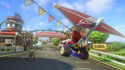 20130611213511!MK8 Mario Circuit