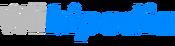 Wiikipedia (Wordmark)