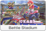 MK8D-BattleStadium-icon