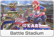 File:MK8D-BattleStadium-icon.png
