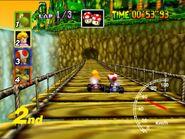 Mariokart64 10