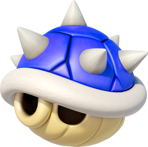 File:SpinyShellMK8.png