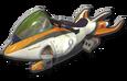 JetBikeBodyMK8