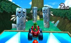 MK7 Screaming Pillars