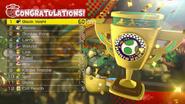 Egg Cup Mario Kart 8