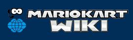 Wikia logo (2)
