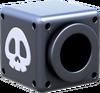 Cannon Box - Mario Kart X