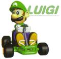 MK64Luigi