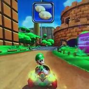 Luigi (Triple Pie) (3)