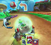 Bowser Jr. (Shield) (2)