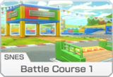 MK8D-SNES-BattleCourse1-icon