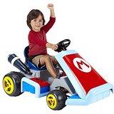 Mario Kart Toys (Ride On Vehicle)