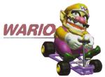 MK64Wario