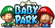 BabyParkLogo-MKDD