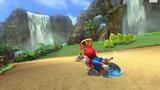 -MK8 - 3DS DK Jungle