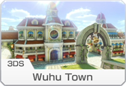 File:MK8D-3DS-WuhuTown-icon.png