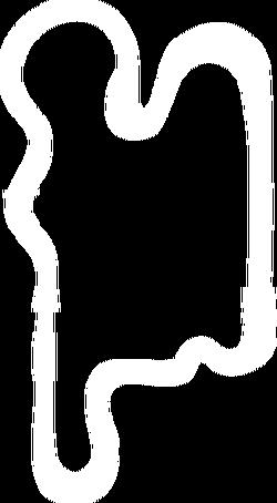 MKW GCN MC Map