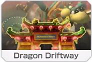 File:MarioKart8 DragonDriftwayIcon.jpg