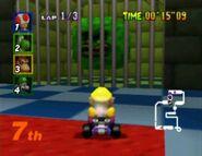 Mariokart64-bowserscastle