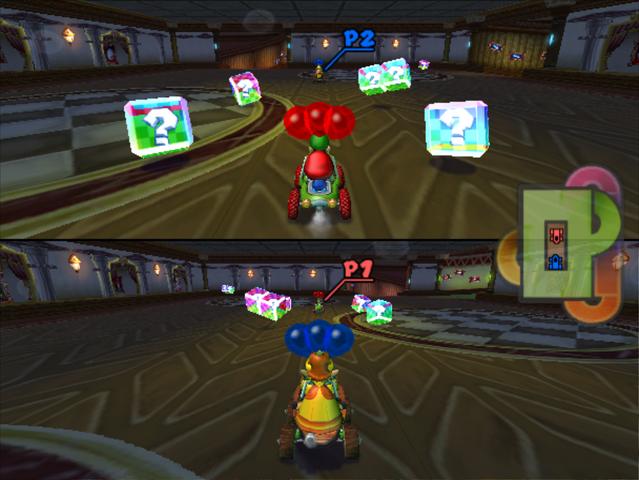 File:Luigi's Mansion (GCN) - 2.png