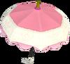 Parasol - Mario Kart X