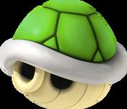GreenShellMK7