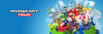 Mario Kart Tour Cover 2