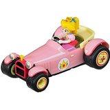 Mario Kart Toys (Royale)