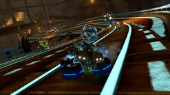 MK8-DLC-Course-Wii Wario'sGoldMine-screenshot-MetalMario