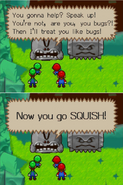 Mario & Luigi- Partners in Time (3)