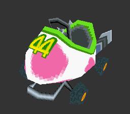 MKDS-Yoshi-unused-kart