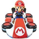 Mario Kart Toys (RC Racer Vehicle)