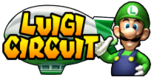MKDD LuigiCircuitLogo