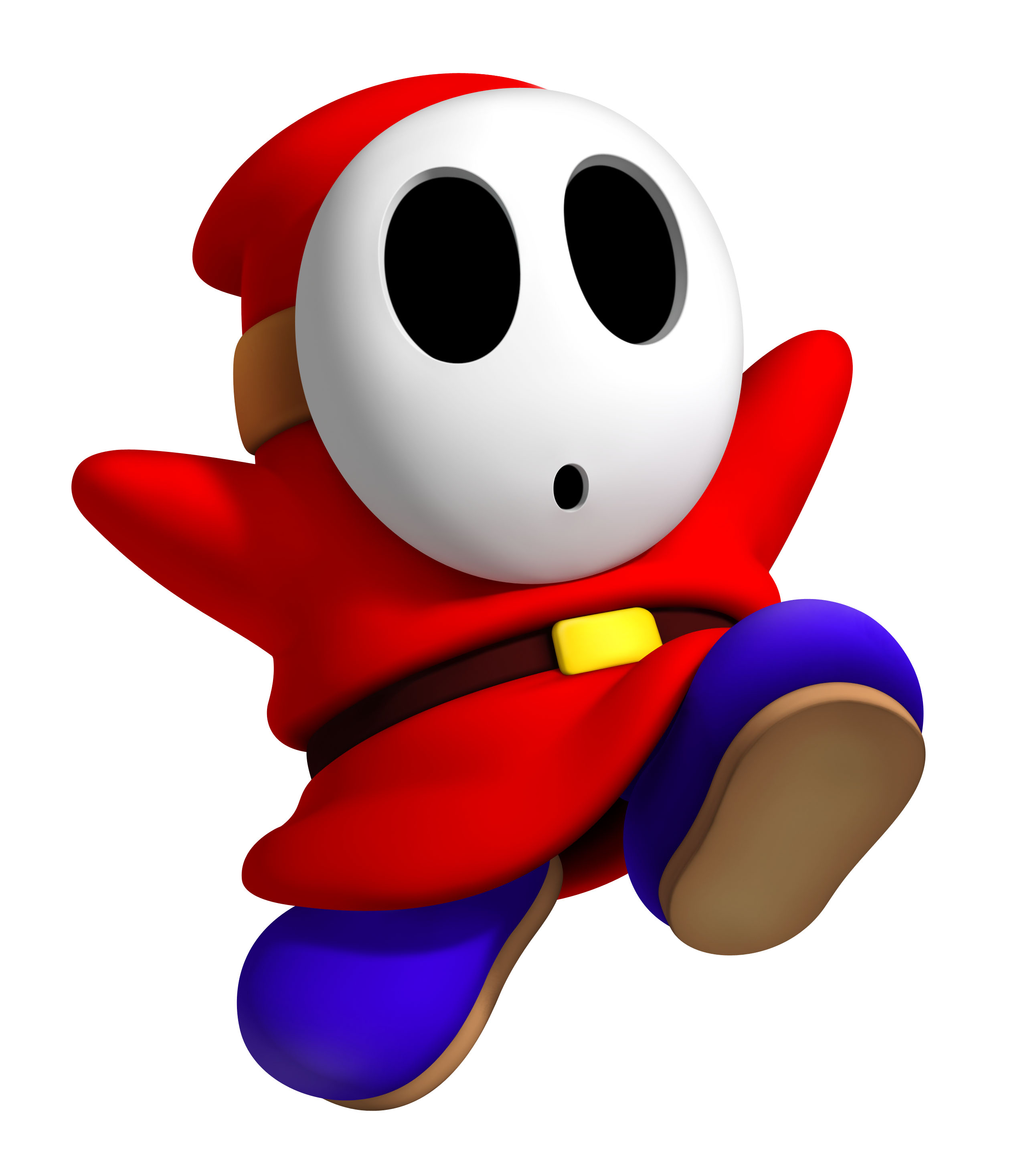 Shy Guy Mario Kart Racing Wiki Fandom
