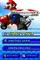 RyanL181095/Ryan Kart DS