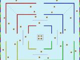 Battle Course 3 (SNES)
