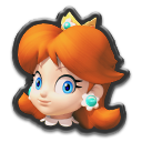 File:MK8 Daisy Icon.png