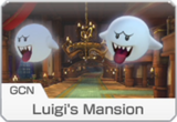 MK8D-GCN-LuigisMansion-icon