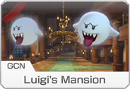 File:MK8D-GCN-LuigisMansion-icon.png